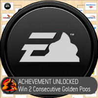 EA (dis)honored to be ranked US worst company, second year in a row