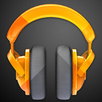 Google Play Music expands to Australia, New Zealand and Europe