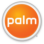 Apple spends $10 million to license patents created by Palm and PalmSource