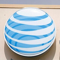 AT&T expanding 4G LTE in 16 cities, plans to have 250 markets covered by end of summer