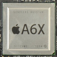 Has Apple finalized its move away from Samsung to TSMC for chips?