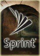 Sprint prepares Google phone, has 'high expectations' for Pre