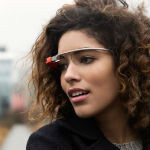 """Google Glass will ship to developers """"within the next month"""" and forms the """"Glass Collective"""""""
