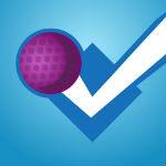 After 3.5 billion check-ins Foursquare reaches version 6.0