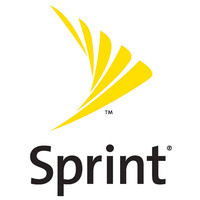 Sprint to announce 21 new LTE markets on April 12