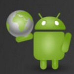 Here are the top 10 Android devices across the world