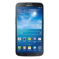 Samsung Galaxy Mega 6.3 is announced, coming to Europe in May