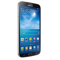 Samsung Galaxy Mega 6.3 is up for pre-order in Germany