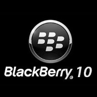 "BlackBerry is on top of users' ""won't buy"" list, suggests survey"