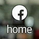 Poll results: Would you replace your Android homescreen with Facebook Home?