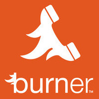 Burner now offering temporary phone numbers to Android users