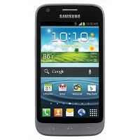 Victory for Sprint's Galaxy Victory as it gets Android 4.1 Jelly Bean update