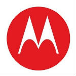 """Motorola X Phone release slips to """"August or later"""""""