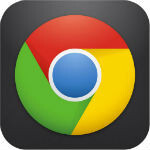 Google Chrome for iOS updated with Cloud Print and more