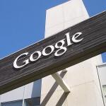 Google hiring advisors to help Google Glass users