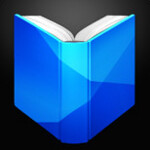 iOS version of Google Play Books now matches Android version with Google Maps feature