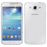 Samsung Galaxy Mega 5.8 not coming to the UK