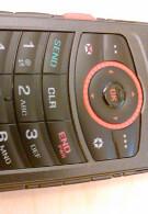 Verizon Wireless CDM8975 available now?