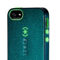 Speck brings fashion and style with new iPhone 5 cases, Galaxy S4 cases coming up