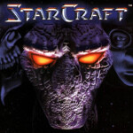 5 StarCraft-like games for Android, iPhone and iPad