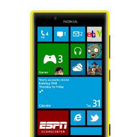 Nokia Lumia 720 goes on sale in Europe