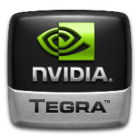 "Nvidia shows off Tegra 5 running Battlefield, bashes iPad for its ""vintage 1999"" graphics"