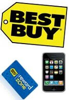 Best Buy to offer significant discounts on iPhones