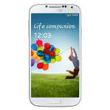 What do you dislike about the Galaxy S4?