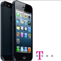 T-Mobile's first iPhone 5 ad: revolutionary phone on a revolutionary carrier