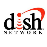 Dish Network rumored to be interested in a deal with T-Mobile