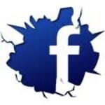 Mark Zuckerberg stars in new Facebook Home ad