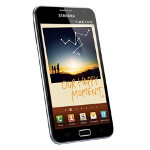 Rogers says it's the end of the line for the Samsung GALAXY Note and some others