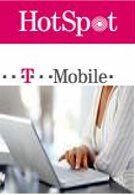 Rumored T-Mobile USB broadband card launching in March