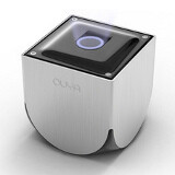 Ouya, the Android-powered game console, will be in the hands of Kickstarter backers by the end of May