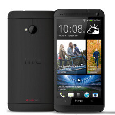 "Financial analyst says HTC One is a ""mini-turnaround"", upgrades HTC stock"