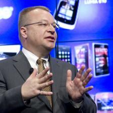 Nokia Lumia sales expected to grow to 5.6 million in Q1 2013