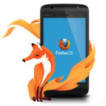 Firefox OS due to launch in June in limited regions