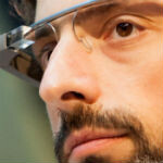 First Google Glass devices are coming off the production line