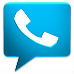 Google Voice gets rare update for Android