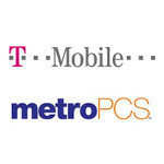 MetroPCS board approves amended terms to T-Mobile deal, recommends stockholders agree