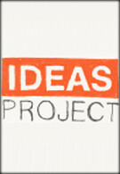 Nokia seeks for Big Thinkers with IdeasProject