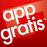 France comes to AppGratis' rescue, to ask the European Commision for tighter regulation