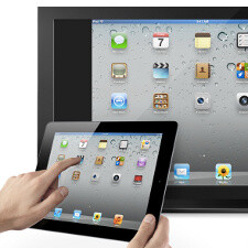 40% of smartphone and tablet owners know about screen mirroring, but awareness is growing