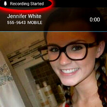 5 call recorder apps for Android