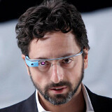 Google Glass to be ad-free?