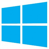 Windows 8.1 may have a 'boot to desktop' option