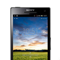 Sony Xperia S, Samsung Galaxy Note Jelly Bean update coming in May