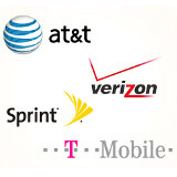 Report: Brand and price more important than carrier to smartphone buyers