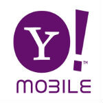 Yahoo reports it passed 300 million active mobile users in Q1