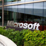 Microsoft and Hon Hai agree on patent licensing deal